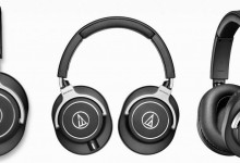 audio-technica-ath-m70x-studio-headphones-review