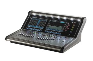 DiGiCo S21-highres copy