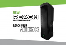 reach_blog_launch