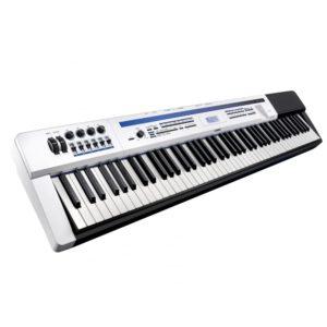 casio-privia-px5s-digital-stage-piano-p21721-63771_image